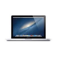 "Apple MacBook Pro 13"" MD314 Core i7 2,8Ghz/4Gb/750Gb"