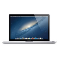 "Apple MacBook Pro 15"" MD103 2,3Ghz/4GB/500GB"