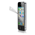 ZAGG invisibleSHIELD для iPhone 4s