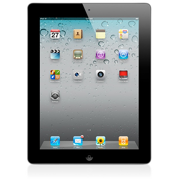 http://u-store.ru/images/medium/apple-ipad-2-black.png