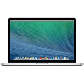 "Apple MacBook Pro 15"" Retina display ME294 2,3Ghz/16GB/512GB"