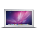 "MacBook Air 11"" 128GB MC506"